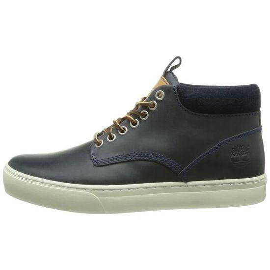 Confortable Pour 39 Et Bottines Chaussure Légère Timberland Homme 5 wIUITFq