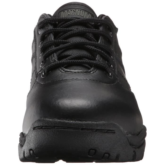 Magnum Viper Low Duty Shoe AMF8G Taille-40 1-2