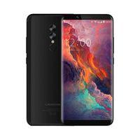 Téléphone portable UMIDIGI S2 Pro 6.0 Pouces 4G LTE Smartphone 6Go +