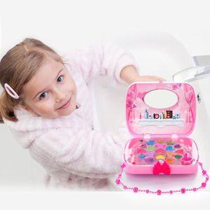jouet pour fille 10 ans achat vente jeux et jouets pas. Black Bedroom Furniture Sets. Home Design Ideas