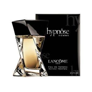 Eau Ml 'hypnose ' Lancome Homme Paris 75 Toilette De GqVUzSMp