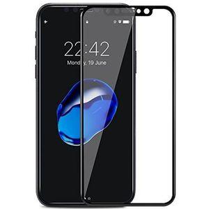 coque incassable iphone x
