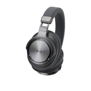 CASQUE - ÉCOUTEURS Audio Technica ATH-DSR9BT Over-ear Headphone écout