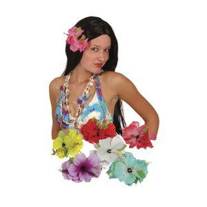 fleur pour cheveux achat vente fleur pour cheveux bon. Black Bedroom Furniture Sets. Home Design Ideas