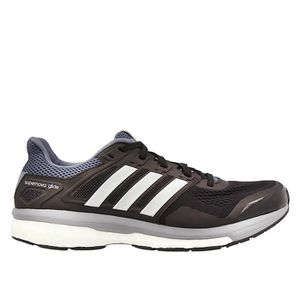adidas glide boost pas cher