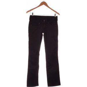 1402428d26940 pantalon-pepe-jeans-occasion-tres-bon-etat.jpg