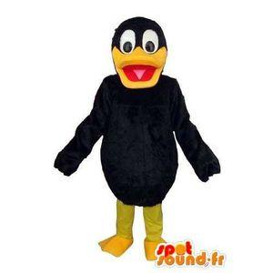 DÉGUISEMENT - PANOPLIE Déguisement de canard, Daffy Duck