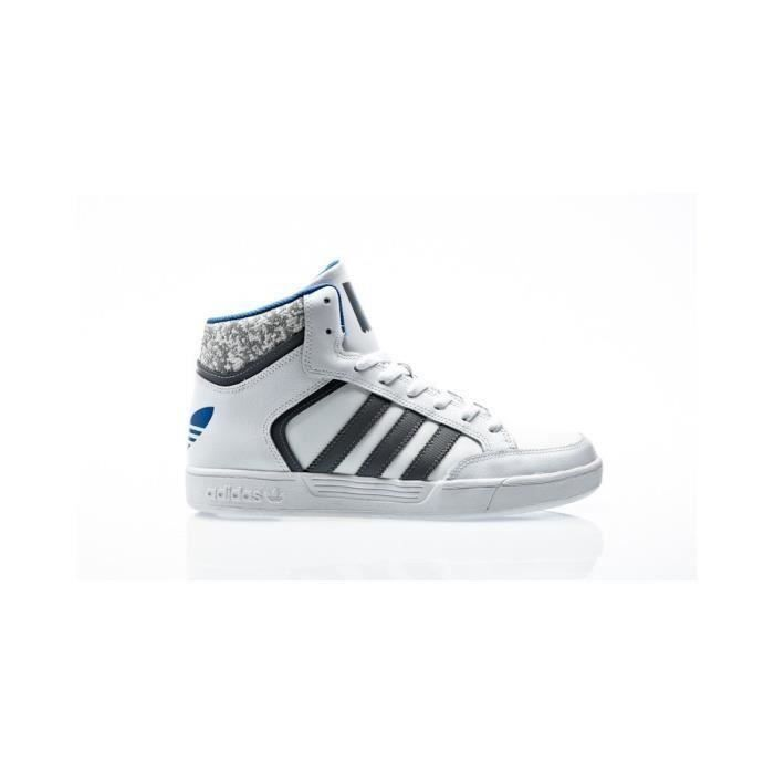 100% authentic 6c412 6d509 BASKET ADIDAS ORIGINALS Baskets Varial Mid Chaussures Enf
