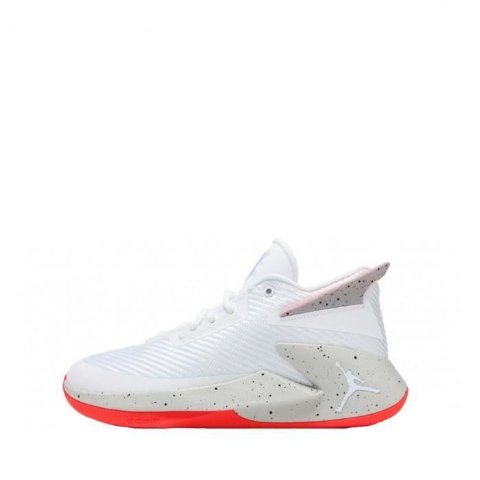 the best attitude 6b4d0 4c3ee BASKET Baskets Nike Jordan Fly Lockdown GS - Ref. AO1547-