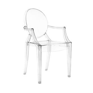 Fauteuil louis ghost pas cher good fauteuil kartell occasion chaise kartell masters chaises pas - Chaise victoria ghost pas cher ...