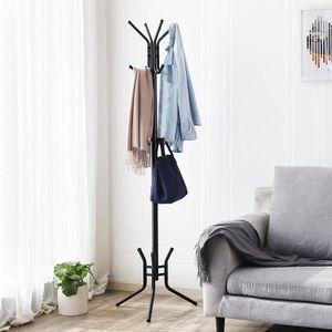 porte manteaux perroquet achat vente pas cher. Black Bedroom Furniture Sets. Home Design Ideas