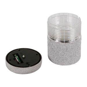 Lampe solaire - Achat / Vente Lampe solaire pas cher - Cdiscount