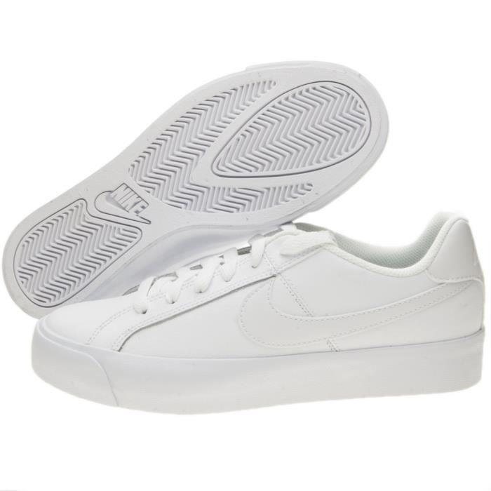 Ac Royale Court Nike Baskets 102 Ao2810 Nn8wm0