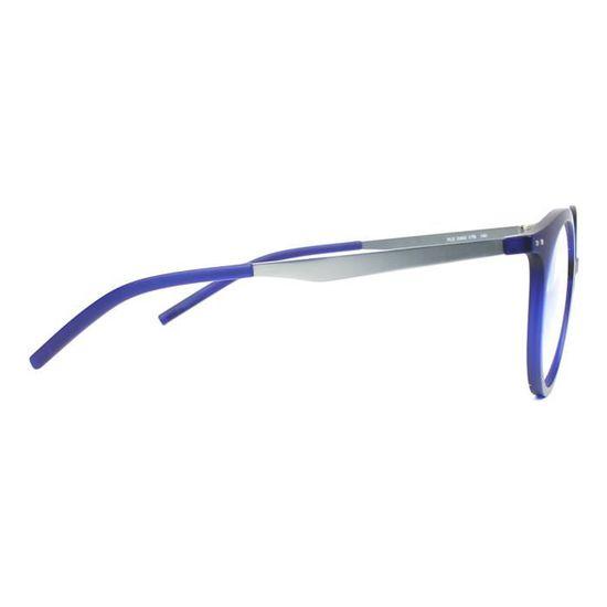 Lunettes de vue Polaroid PLDD-400 -VTB - Achat   Vente lunettes de vue  Lunettes de vue Polaroid Homme Adulte - Soldes  dès le 9 janvier ! Cdiscoun 0eee75608e44