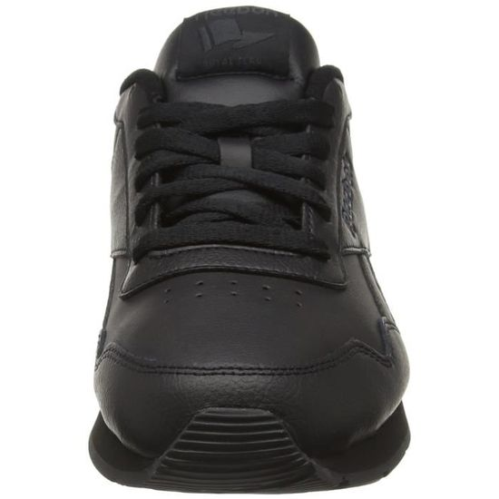 Reebok Glide Royal, Baskets homme 3ZMGAB Taille 42 1 2