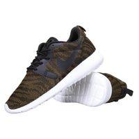 BASKET Chaussure Nike Wmns Nike Rosheru…