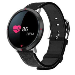 BATT. MONTRE CONNECTÉE Montre connectée smartwatch android iOs cardio fre