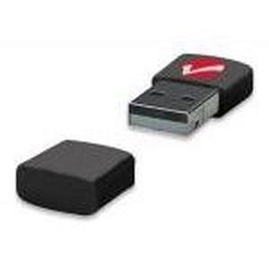 WIRELESS MINI USB ADAPTER 802 11N 1T1R - Prix pas cher - Cdiscount
