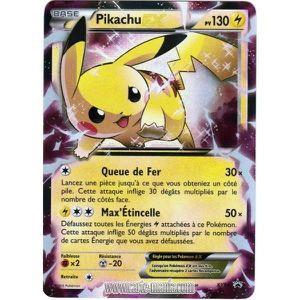 Cartes pokemon ex achat vente jeux et jouets pas chers - Vrai carte pokemon ex a imprimer ...