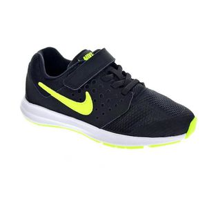 new style a31cd 4259e CHAUSSURES DE RUNNING chaussures Nike modèle Chaussures enfant downshift