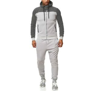 check-out 9b667 20660 Vetement homme jogging