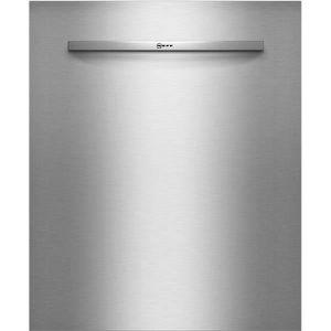 PIÈCE LAVAGE-SÉCHAGE  Z7863X3 NEFF Accessoires lave-vaisselle Porte en i