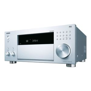 RÉCEPTEUR - DÉCODEUR   Onkyo TX-RZ1100 Récepteur de réseau AV canal 9,2 a