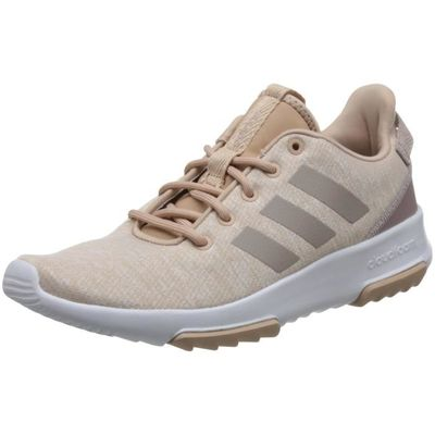 Formateur Femmes 38 3d56xf 2 Racer Cloudfoam Tr Taille 1 Adidas 5ZTwPqFw