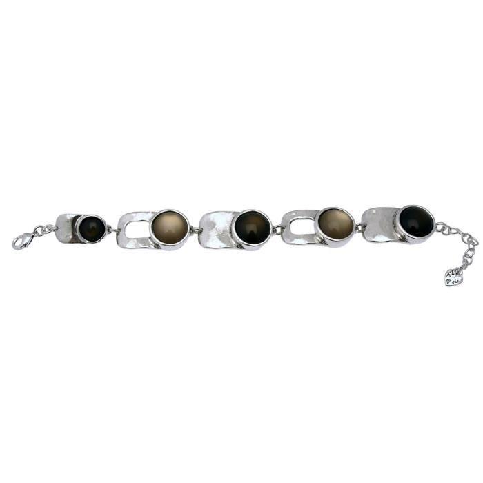 Bracelet multi taill M collection JOYMarron