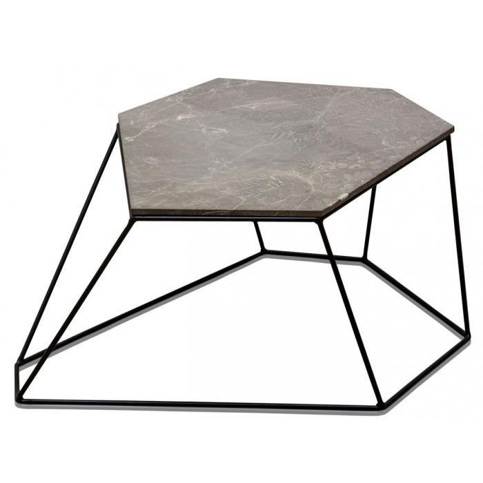 table basse casa. Black Bedroom Furniture Sets. Home Design Ideas