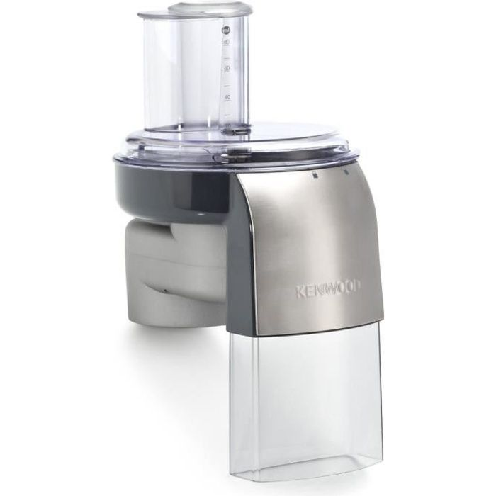 Accessoires cooking chef kenwood - Achat   Vente pas cher 1a02f63063b6