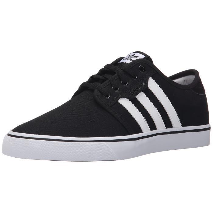 Skate Originaux Shoe Adidas Seeley Xp98w rodCxeWQBE