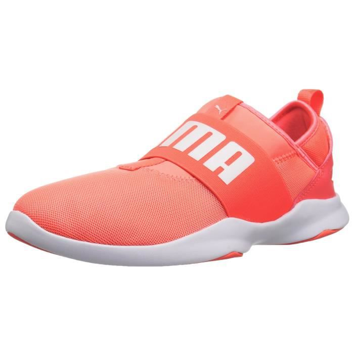 Puma Osez Sneaker G7IQC Taille-38 1-2