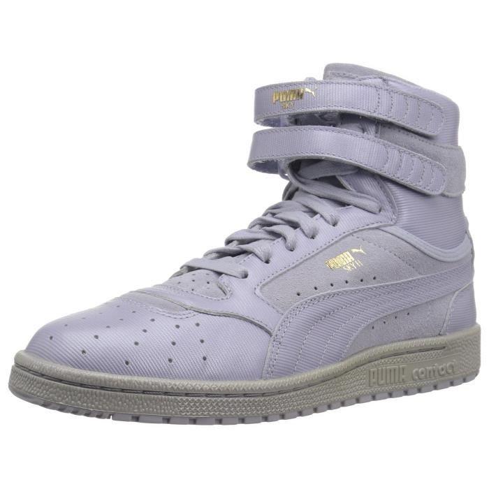 Puma Hi Sneaker 2 Taille 37 Ii 1 Anod Wn Sky Aqnwi 6gvYbfyI7