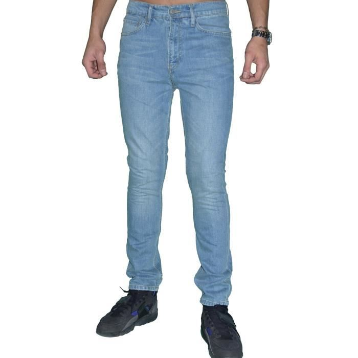9f9219257603 levis-jean-homme-510-skinny-fit-light-used.jpg