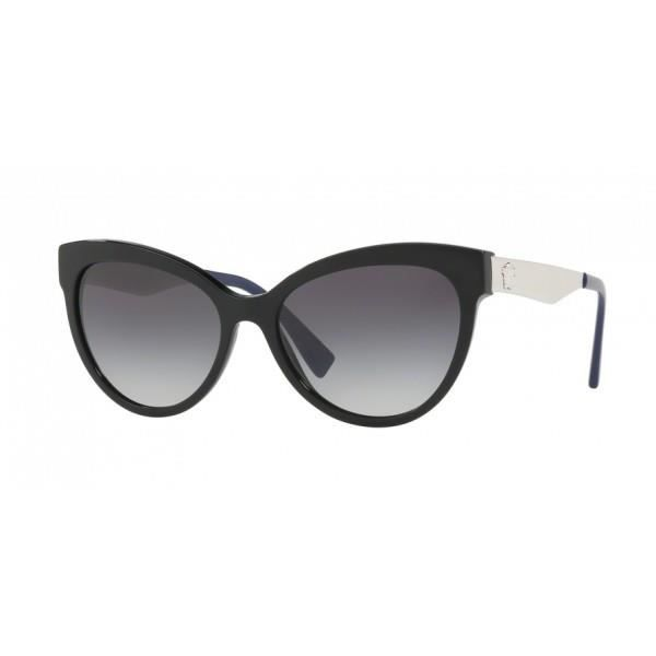 Vente Versace Ve4338 De Soleil Achat Lunettes 52478g Mixte PZukXiOT