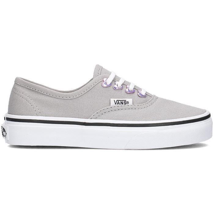 Chaussures Vans UY Authentic Eyelet Hea