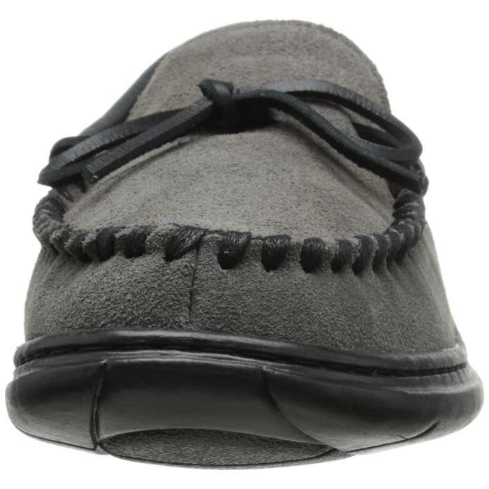 Atlin Terry Slipper NFVRM Taille-43