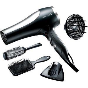 REMINGTON Coffret s?che-cheveux D5017