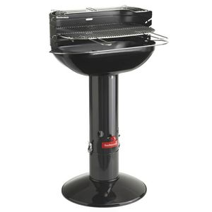 Barbecues planchas achat vente barbecues planchas - Barbecue charbon soldes ...