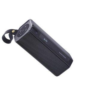 HAUT-PARLEUR - MICRO CABLING® Enceinte Bluetooth Étanche Pour la Douche