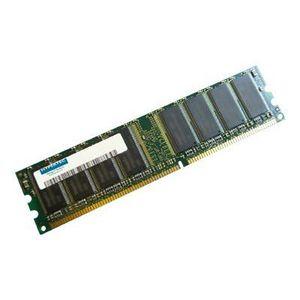 MÉMOIRE RAM Hypertec - Mémoire - 512 Mo - DDR - 400 MHz / PC32
