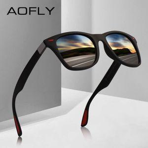 LUNETTES DE SOLEIL lunettes De Soleil Polarisées Hommes Femmes Condui 4d7979a1098e