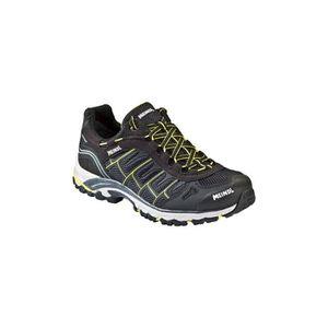 Keen UNEEK chaussures femmes sandale de plein air TREKKING randonnée gr. 355 36