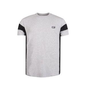 T-shirt Unkut homme - Achat   Vente T-shirt Unkut Homme pas cher ... a1548f18be3a