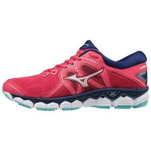 Mizuno Running Chaussures Achat Chaussures Vente Vente Chaussures Mizuno Mizuno Running Achat zSUpMqV