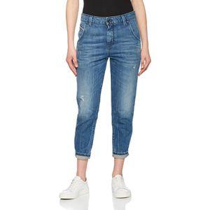 7e72b1e373 JEANS DIESEL jeans boyfriend femmes Z5OQ2 Taille-29