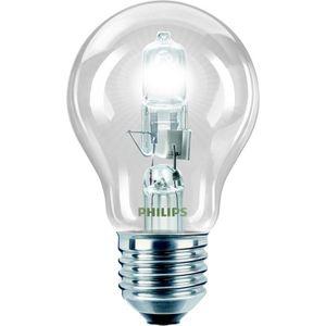 AMPOULE - LED Lampe EcoClassic30 28W E27 230V A55 CL 1CT/10