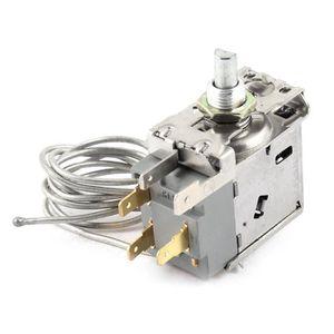 Capteur de Température 66cm câble 3 broches contrôleur température Thermo