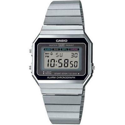Envie d'une montre digitale vintage, mais laquelle? Montre-casio-digitale-a700we-1aef